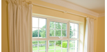 How to Install a Curtain Rail